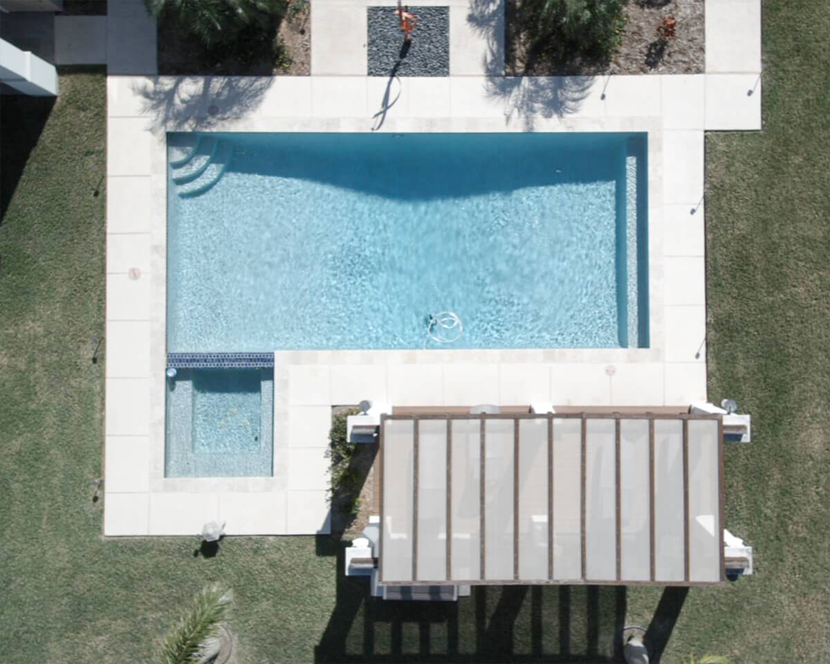 Clear Pools and Spas